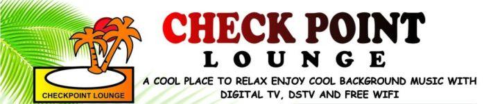 CheckPoint Inn Hotel